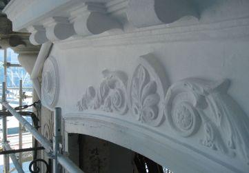 elementos decorativos rehabilitados 1