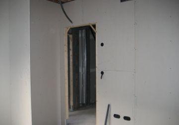 cajas eléctricas en tabiquería 2