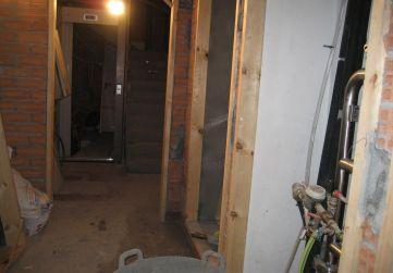 tabiquería armarios instalaciones