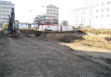 comienzo excavación 2