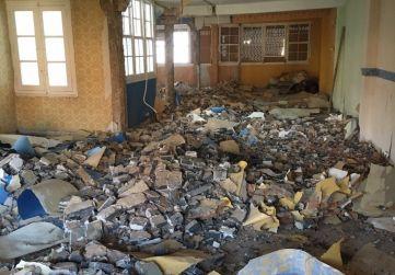 demolición 1
