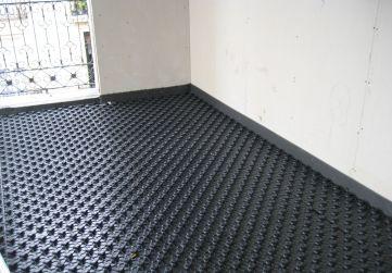 soporte base suelo radiante