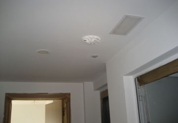 Luminarias distribuidores viviendas