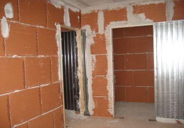 Premarcos puertas correderas