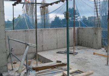 Peto terrazas planta 4 cara interior