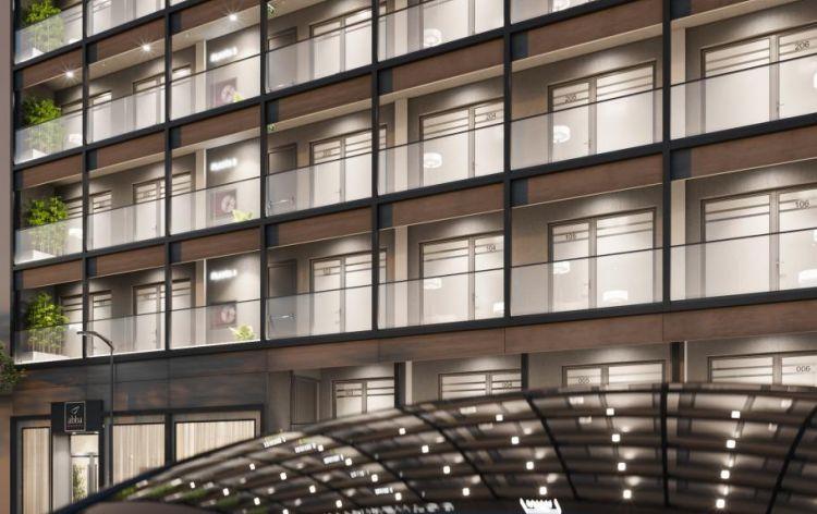 Apartamentos Turísticos en Pamplona